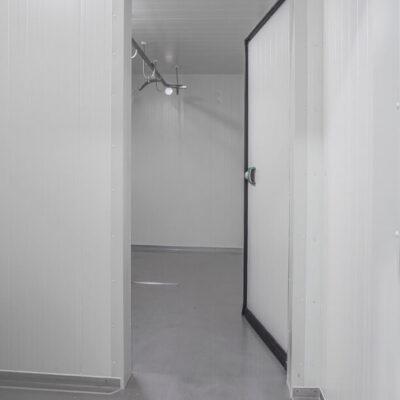 zerwirkraum-mit-kuehlung-6x4,8-11